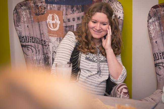 Blog_in_talk-krakow-spotkanie-blogerow-wnetrzarskich-2015-Bloger-marka-czytelnik-7