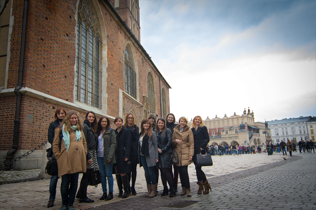 Blog_in_talk-krakow-spotkanie-blogerow-wnetrzarskich-2015-Bloger-marka-czytelnik