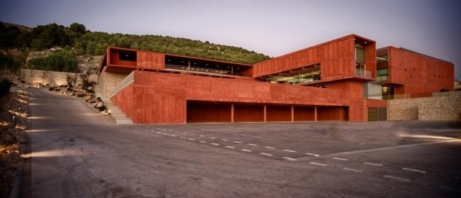 Nowoczesne_winiarnie_projekt_realizacja_modern_budynek_przemyslowy_02