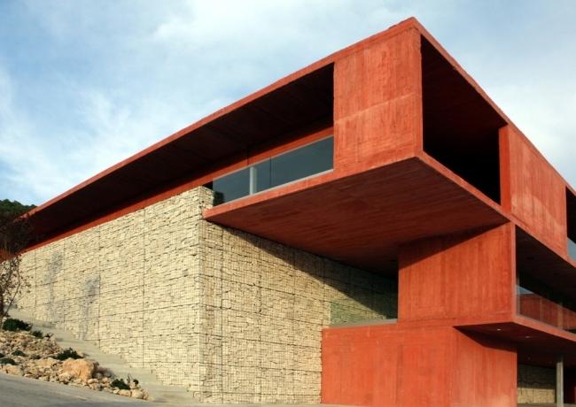 Nowoczesne_winiarnie_projekt_realizacja_modern_budynek_przemyslowy_06
