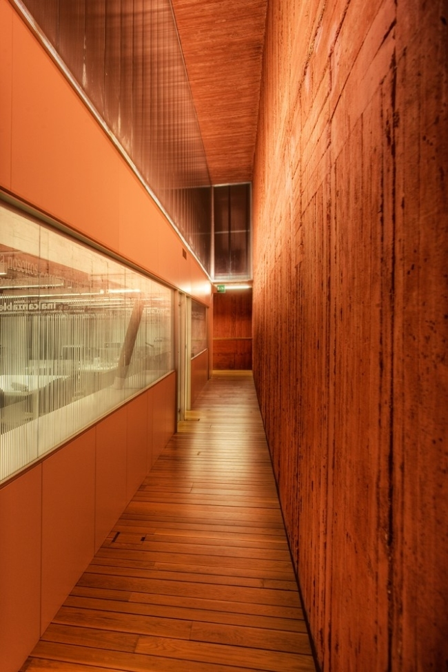 Nowoczesne_winiarnie_projekt_realizacja_modern_budynek_przemyslowy_07