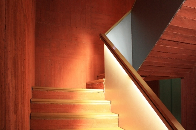 Nowoczesne_winiarnie_projekt_realizacja_modern_budynek_przemyslowy_08