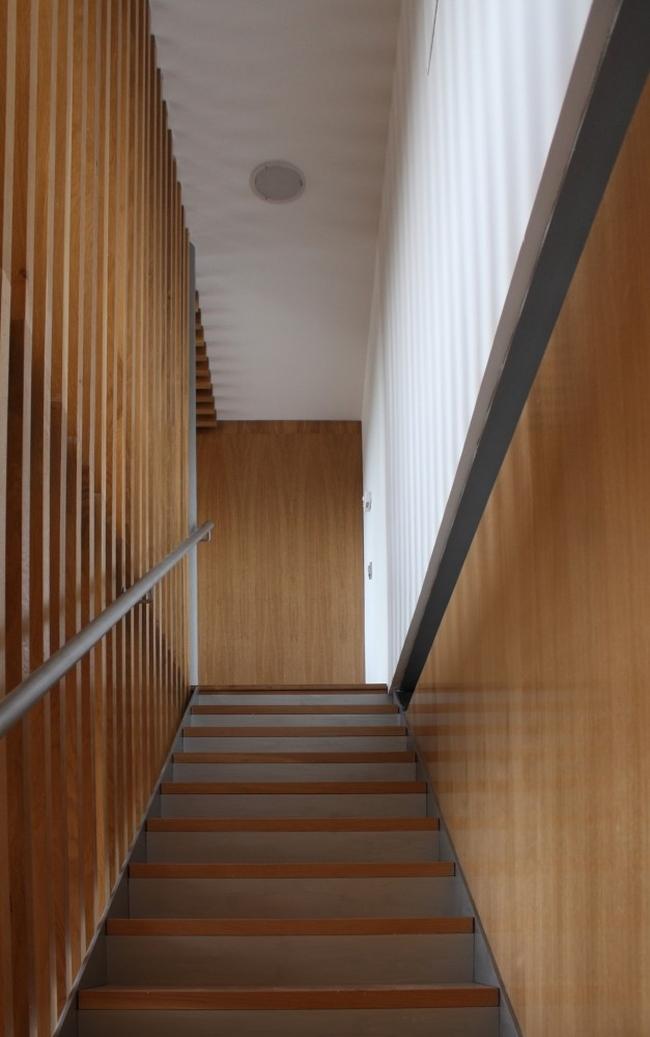 Nowoczesne_winiarnie_projekt_realizacja_modern_budynek_przemyslowy_11