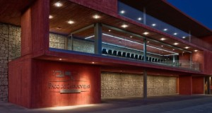 Nowoczesne_winiarnie_projekt_realizacja_modern_budynek_przemyslowy_22