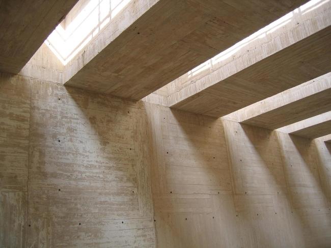 Nowoczesne_winiarnie_projekt_realizacja_modern_budynek_przemyslowy_48