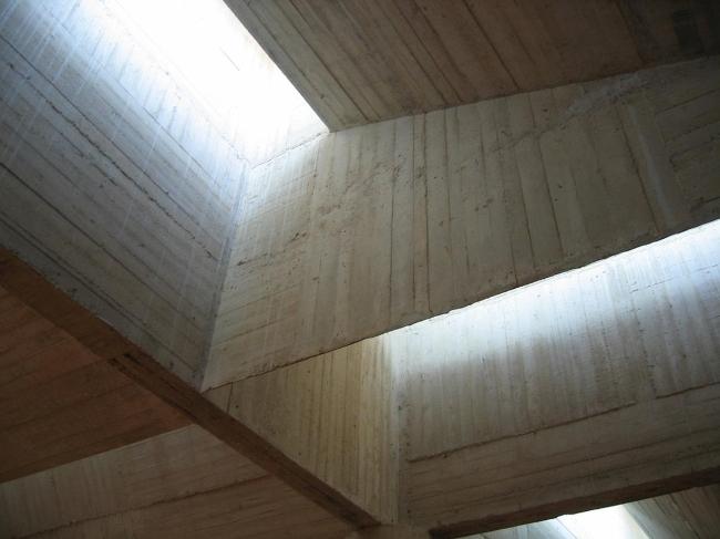 Nowoczesne_winiarnie_projekt_realizacja_modern_budynek_przemyslowy_49