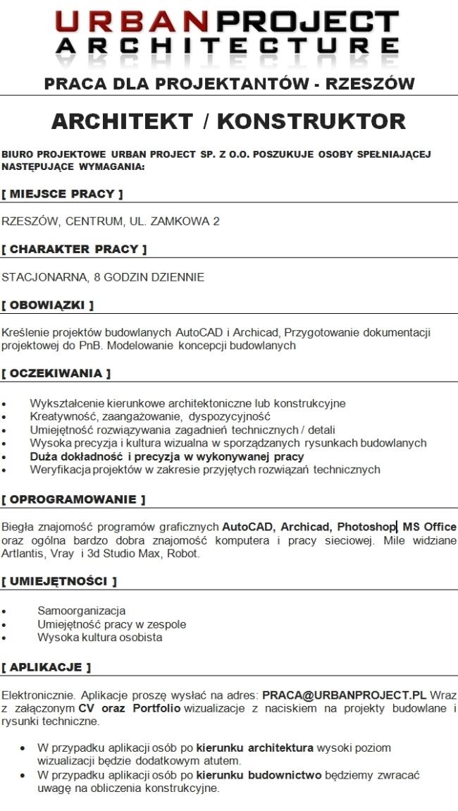 PRACA-w-URBAN-PROJECT-ASYSTENT ARCHITEKTA-111