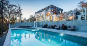 Pomysł na Nowoczesny Dom EP4 –Domy nietypowe-Gatineau Hills06