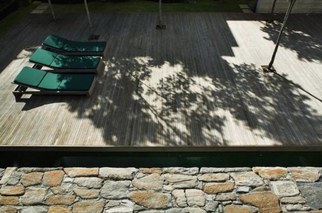 Willa marzeń Ep 3z10 - Mirindiba House-Rezydencja nowoczesna-luksusowy dom-luksusowe projektowanie00