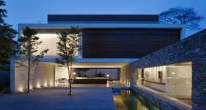 Willa marzeń Ep 3z10 - Mirindiba House-Rezydencja nowoczesna-luksusowy dom-luksusowe projektowanie01