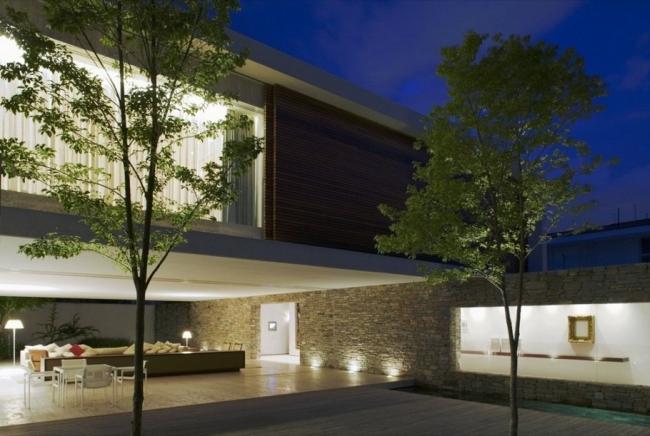 Willa marzeń Ep 3z10 - Mirindiba House-Rezydencja nowoczesna-luksusowy dom-luksusowe projektowanie02