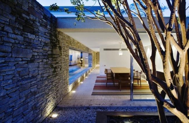 Willa marzeń Ep 3z10 - Mirindiba House-Rezydencja nowoczesna-luksusowy dom-luksusowe projektowanie03