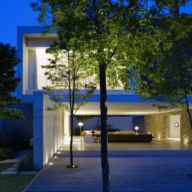 Willa marzeń Ep 3z10 - Mirindiba House-Rezydencja nowoczesna-luksusowy dom-luksusowe projektowanie04