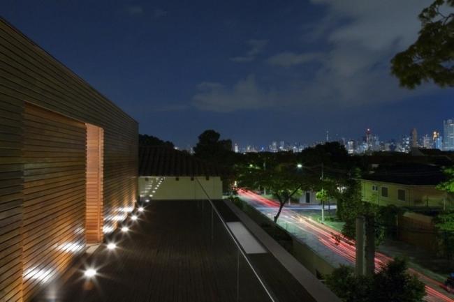 Willa marzeń Ep 3z10 - Mirindiba House-Rezydencja nowoczesna-luksusowy dom-luksusowe projektowanie05