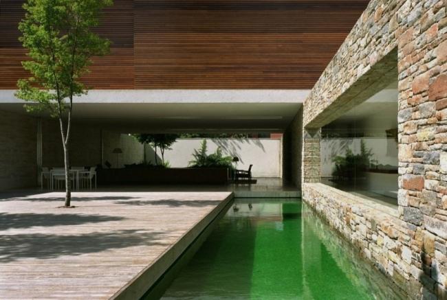 Willa marzeń Ep 3z10 - Mirindiba House-Rezydencja nowoczesna-luksusowy dom-luksusowe projektowanie06