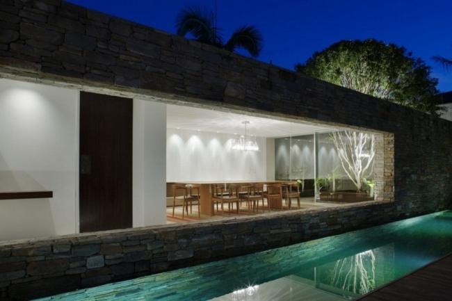 Willa marzeń Ep 3z10 - Mirindiba House-Rezydencja nowoczesna-luksusowy dom-luksusowe projektowanie07