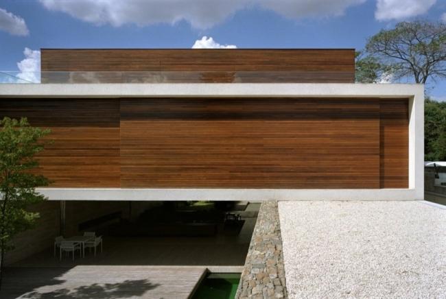 Willa marzeń Ep 3z10 - Mirindiba House-Rezydencja nowoczesna-luksusowy dom-luksusowe projektowanie08