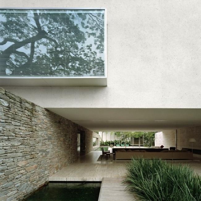 Willa marzeń Ep 3z10 - Mirindiba House-Rezydencja nowoczesna-luksusowy dom-luksusowe projektowanie09