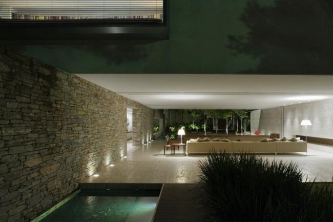 Willa marzeń Ep 3z10 - Mirindiba House-Rezydencja nowoczesna-luksusowy dom-luksusowe projektowanie10