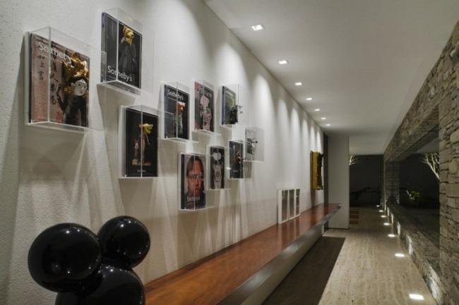 Willa marzeń Ep 3z10 - Mirindiba House-Rezydencja nowoczesna-luksusowy dom-luksusowe projektowanie11