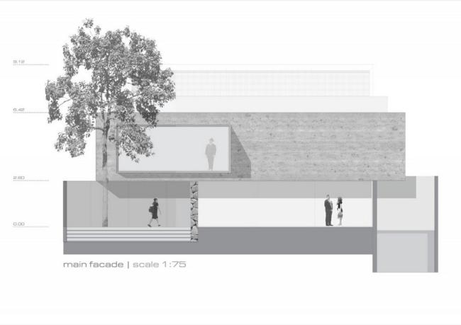 Willa marzeń Ep 3z10 - Mirindiba House-Rezydencja nowoczesna-luksusowy dom-luksusowe projektowanie12