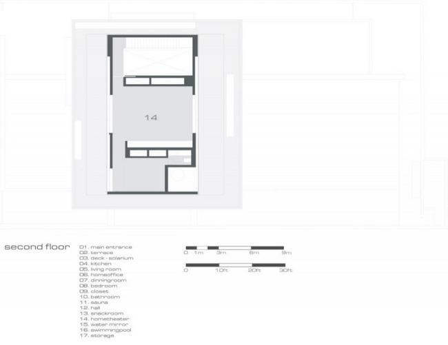 Willa marzeń Ep 3z10 - Mirindiba House-Rezydencja nowoczesna-luksusowy dom-luksusowe projektowanie14
