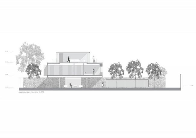 Willa marzeń Ep 3z10 - Mirindiba House-Rezydencja nowoczesna-luksusowy dom-luksusowe projektowanie16