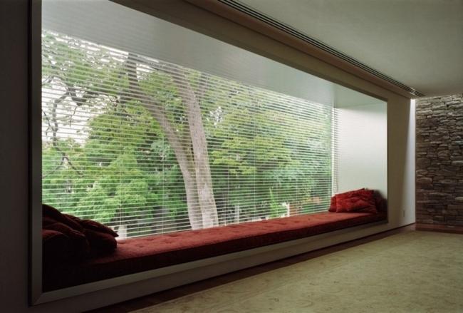 Willa marzeń Ep 3z10 - Mirindiba House-Rezydencja nowoczesna-luksusowy dom-luksusowe projektowanie17