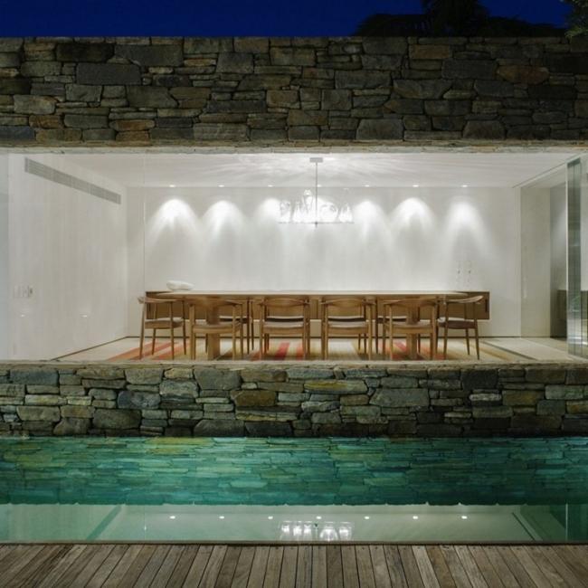 Willa marzeń Ep 3z10 - Mirindiba House-Rezydencja nowoczesna-luksusowy dom-luksusowe projektowanie18