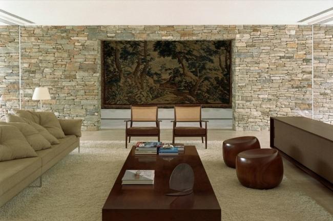 Willa marzeń Ep 3z10 - Mirindiba House-Rezydencja nowoczesna-luksusowy dom-luksusowe projektowanie19