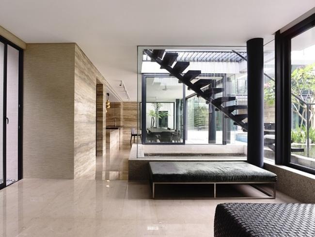 Wille marzeń ep 2z10 Luksusowy dom - Andrew Road Singapur11