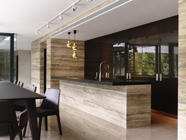 Wille marzeń ep 2z10 Luksusowy dom - Andrew Road Singapur13
