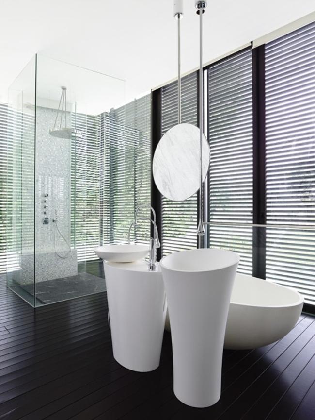Wille marzeń ep 2z10 Luksusowy dom - Andrew Road Singapur15