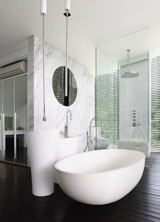 Wille marzeń ep 2z10 Luksusowy dom - Andrew Road Singapur16