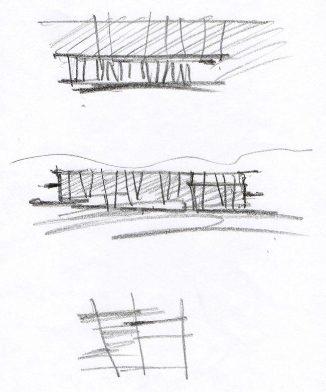 nowoczesny_budynek_przemysłowy_projekt_realizacje_obiekt_przemysłowy_budynek_fabryka_oliwek_w_chile_02