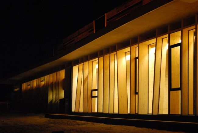 nowoczesny_budynek_przemysłowy_projekt_realizacje_obiekt_przemysłowy_budynek_fabryka_oliwek_w_chile_07