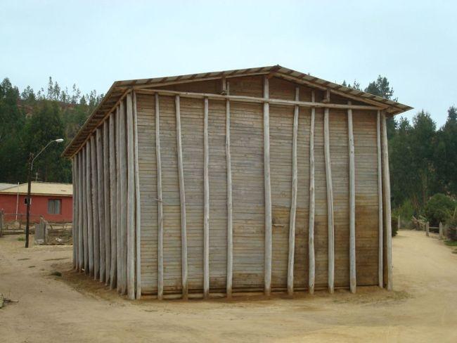 nowoczesny_budynek_przemysłowy_projekt_realizacje_obiekt_przemysłowy_budynek_fabryka_oliwek_w_chile_14