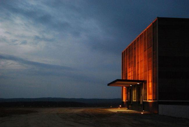 nowoczesny_budynek_przemysłowy_projekt_realizacje_obiekt_przemysłowy_budynek_fabryka_oliwek_w_chile_20