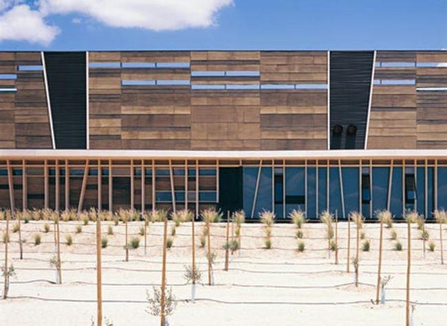 nowoczesny_budynek_przemysłowy_projekt_realizacje_obiekt_przemysłowy_budynek_fabryka_oliwek_w_chile_33
