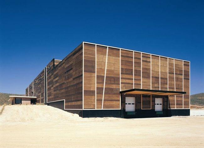 nowoczesny_budynek_przemysłowy_projekt_realizacje_obiekt_przemysłowy_budynek_fabryka_oliwek_w_chile_34