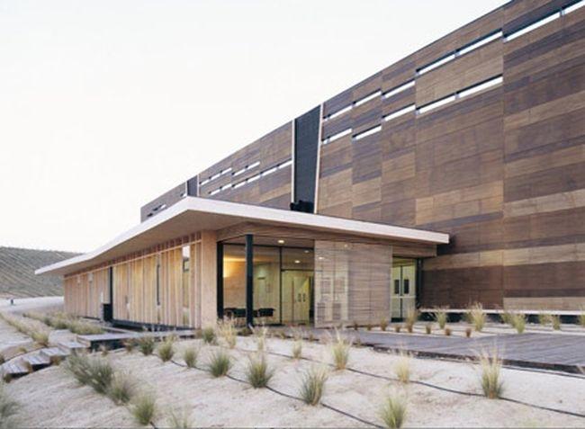 nowoczesny_budynek_przemysłowy_projekt_realizacje_obiekt_przemysłowy_budynek_fabryka_oliwek_w_chile_35