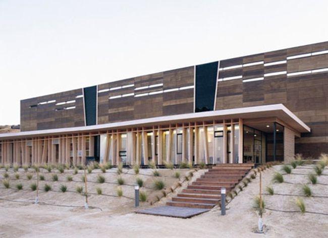 nowoczesny_budynek_przemysłowy_projekt_realizacje_obiekt_przemysłowy_budynek_fabryka_oliwek_w_chile_36