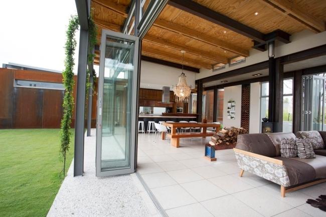 nowoczesny_dom_luksusowa_rezydencja_dom_z_widokiem_projekt_realizacja_06
