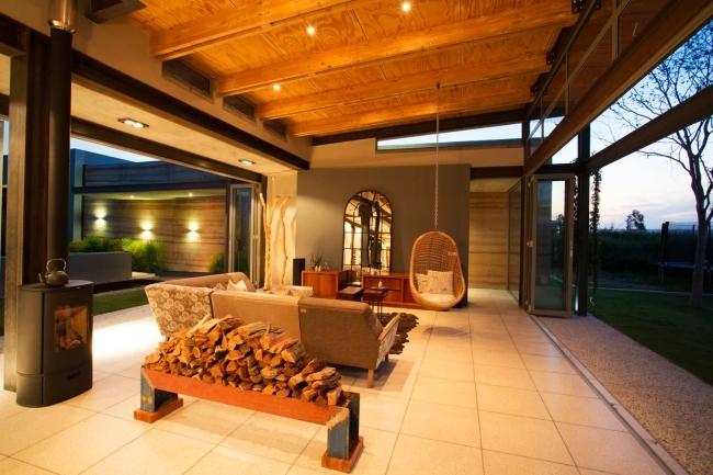 nowoczesny_dom_luksusowa_rezydencja_dom_z_widokiem_projekt_realizacja_09