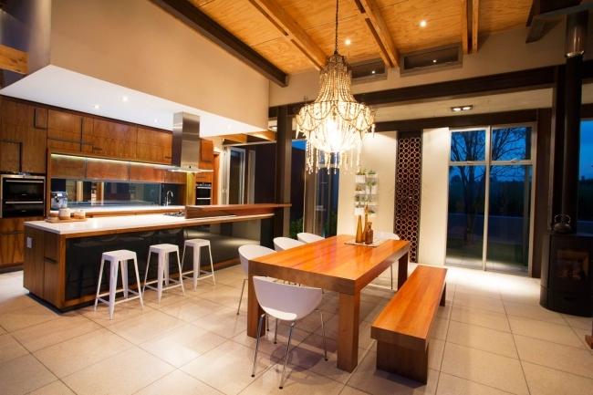 nowoczesny_dom_luksusowa_rezydencja_dom_z_widokiem_projekt_realizacja_20
