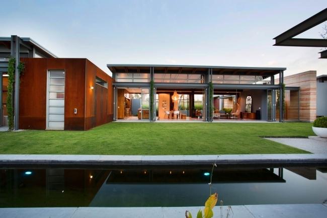 nowoczesny_dom_luksusowa_rezydencja_dom_z_widokiem_projekt_realizacja_26