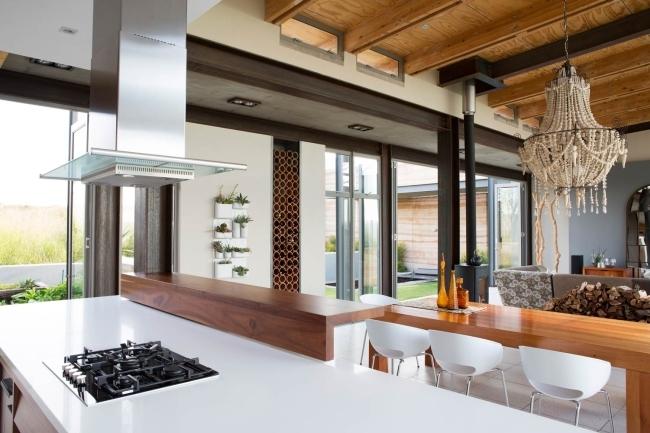 nowoczesny_dom_luksusowa_rezydencja_dom_z_widokiem_projekt_realizacja_29