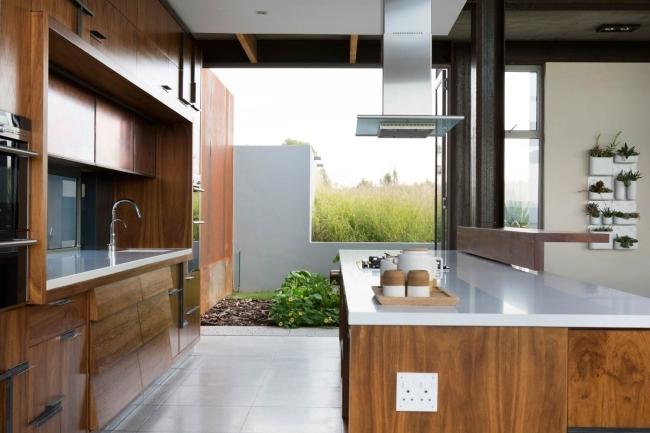 nowoczesny_dom_luksusowa_rezydencja_dom_z_widokiem_projekt_realizacja_30