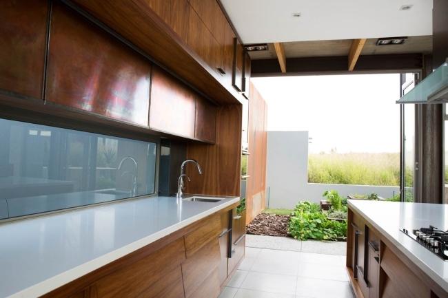nowoczesny_dom_luksusowa_rezydencja_dom_z_widokiem_projekt_realizacja_32
