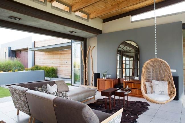 nowoczesny_dom_luksusowa_rezydencja_dom_z_widokiem_projekt_realizacja_34